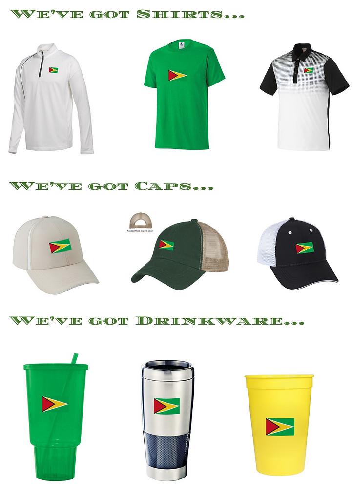 Guyana 1.png
