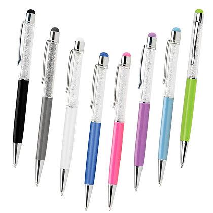 Capella Stylus Pen
