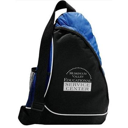 Slingshot Sling Backpack