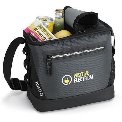 Igloo® Diesel Cooler