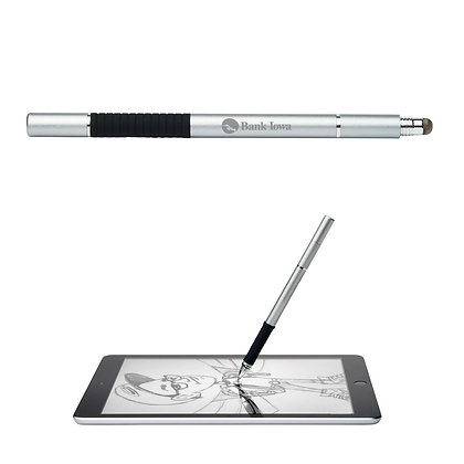 Styllo 3 In 1 Pen