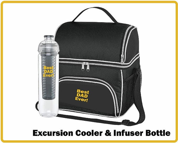 VET Father's Day Excursion Cooler.jpg