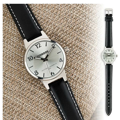 Women's Millennium Watch