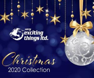 Christmas Banner - 300 x 250.png