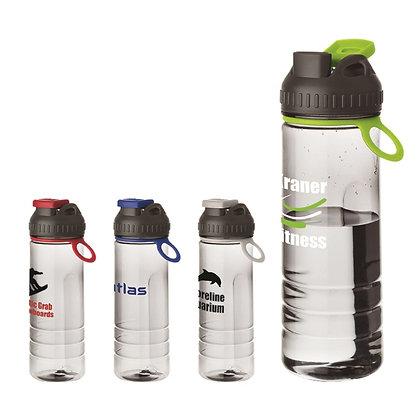 Hydration 24 oz. Tritan™ Water Bottle