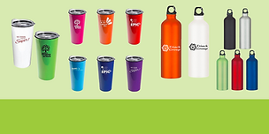 US Tumblers and Bottles Content Block.pn