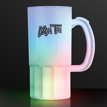 20oz LED Stein Cup