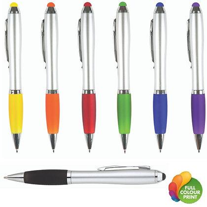 Vixen Stylus Pen