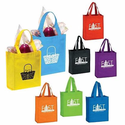 Mini Non-Woven Gift Bag