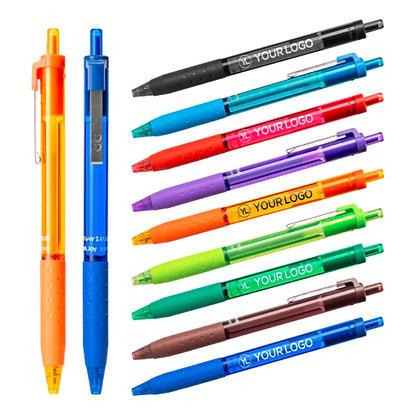 Paper Mate InkJoy RT Ballpoint Pen