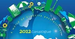 Main Catalog 2012