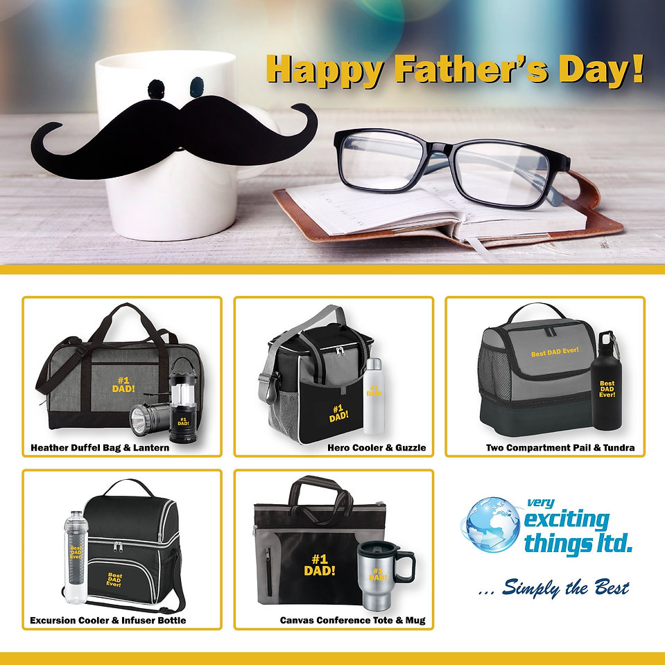 VET Father's Day Main Image.jpg