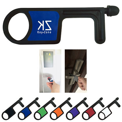 Value No Touch Tool with Stylus
