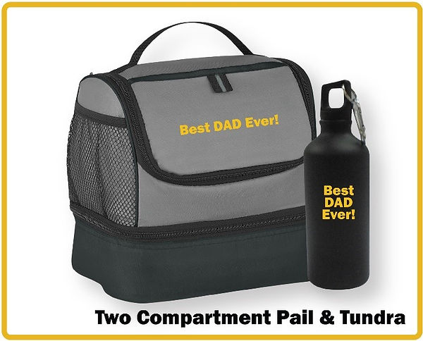 VET Father's Day Two Compartment Pail.jp