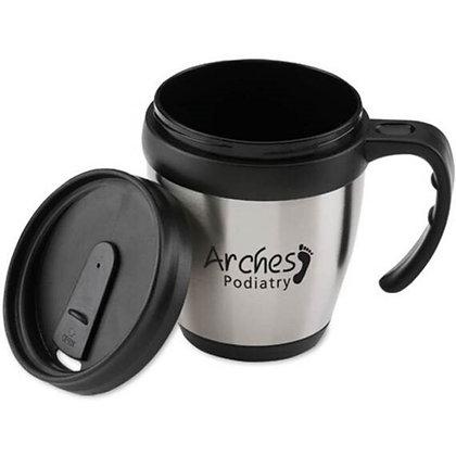 14oz Java Desk Mug