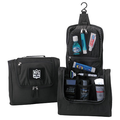 Travel Mate Toiletry Kit
