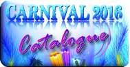Carnival Catalog 2016