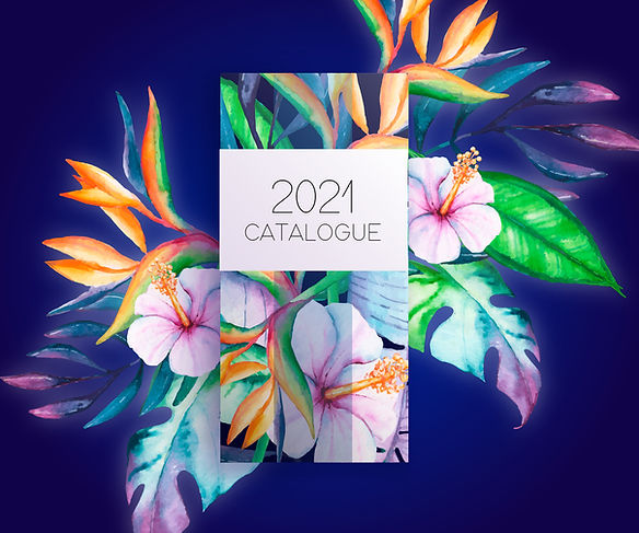 2021 Catalogue Cover.jpg