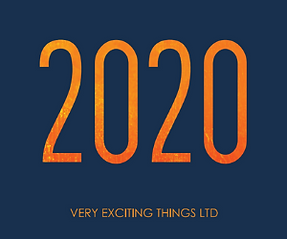 2020 catalogue icon - 300x250.png