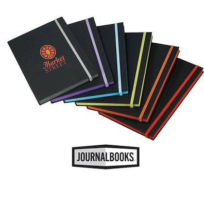 Colour Pop Bound JournalBook™