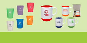 US Cups & Mugs Content Block.png