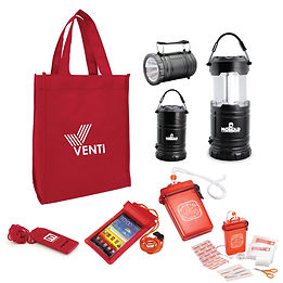 disaster prepardness kit-01-01-01-01.jpg