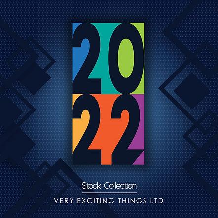 2022 Catalogue Cover.jpg
