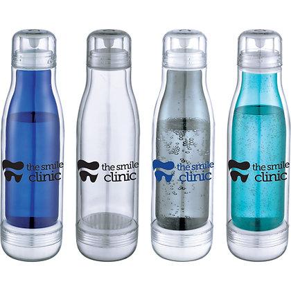 17oz Spirit Tritan™ Sport Bottle with Glass Liner