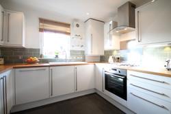 kitchen ang1