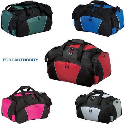 Port Authority® Metro Duffel