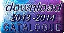 Main Catalog 2014