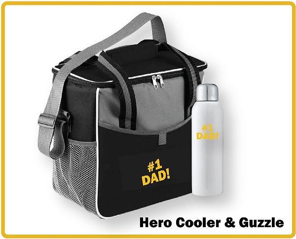 VET Father's Day Hero Cooler.jpg