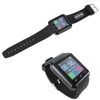 LED Smart Watch