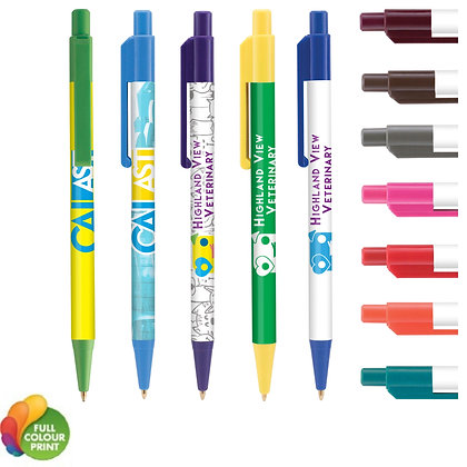 Colourama Pen