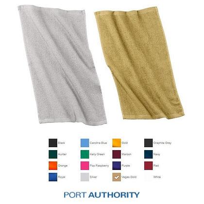 Port Authority® - Rally Towel