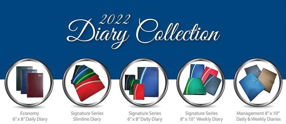 Diary Banner.jpg