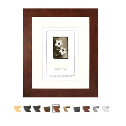 "Corporate Picture Frames 4""x 6"""