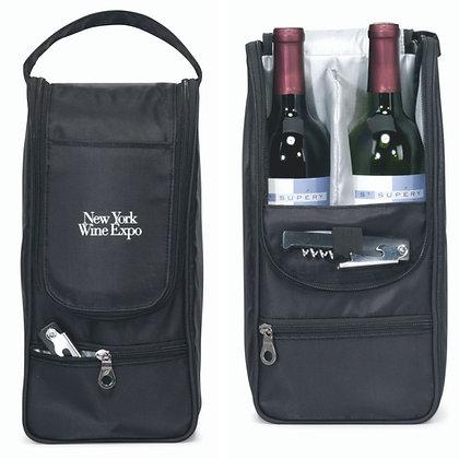 Reserve Wine Kit