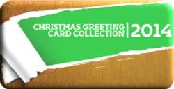 Christmas Catalog 2014