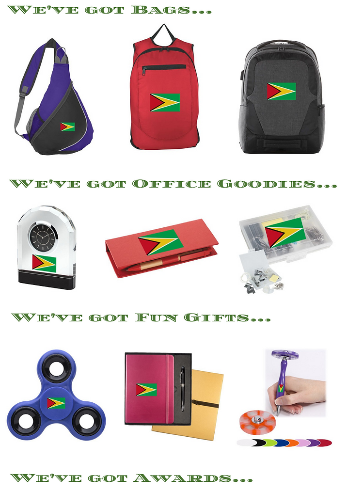 Guyana 2.png