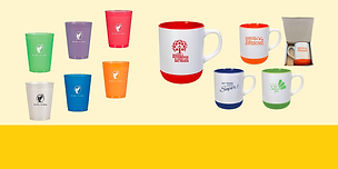 All Cups & Mugs Content Block.png