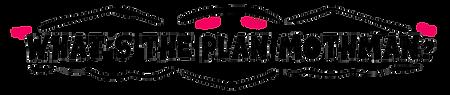 mothman_logo.png