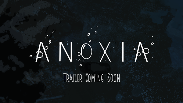 anoxia_logo.png