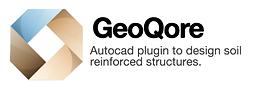 GeoQore