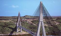 Ponte BP.jpg
