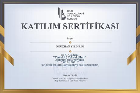 sertifika.png
