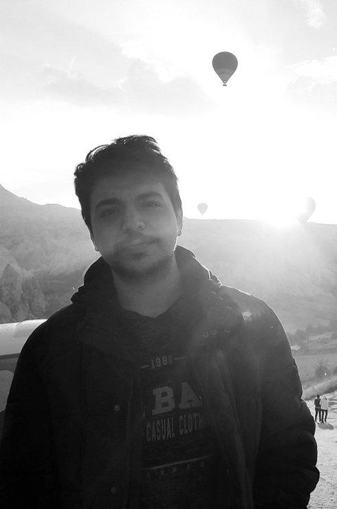 1607824243461_edited_edited_edited.jpg