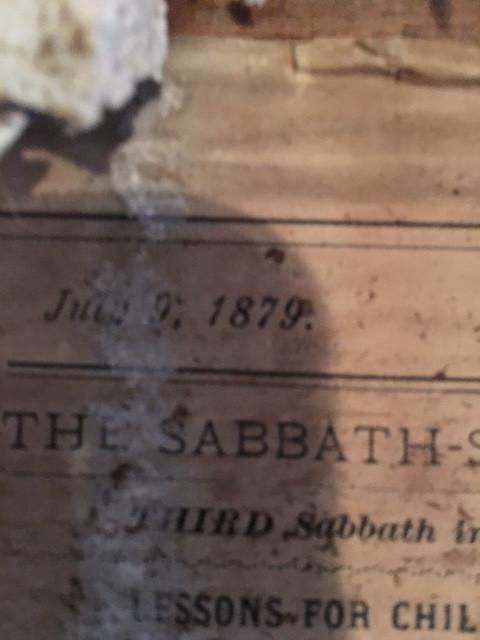 July 9, 1879