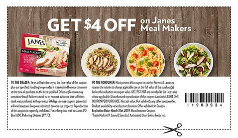 JanesCoupon_6x3_MealMakers_ENG.jpg