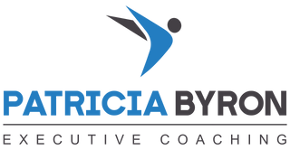 PB logo PNG-01.png